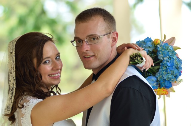 Wedding Photographer Iowa West Des Moines