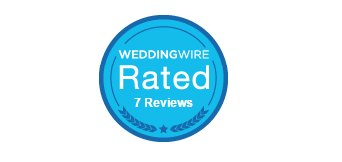 Wedding Wire Iowa Wedding Photographer Reviews