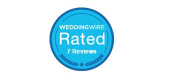 Wedding Wire Iowa Wedding Photographer Reviews