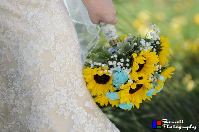 iowa fall wedding photography